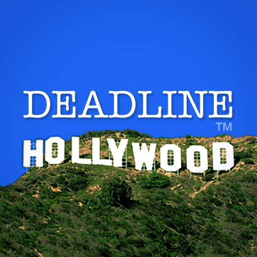 deadline-hollywood-logo-landscape